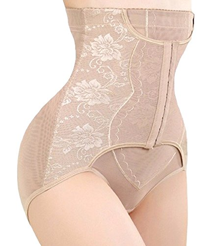 2b90c81a598b2 Exclusive from ShaperQueen Shapewear. Power cinching - power cinching with  3 hooks and eye columns